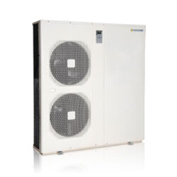 PowerForceheaterrange