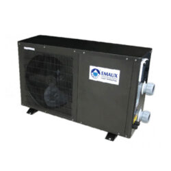 b series heat pump