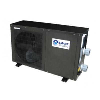 b series heat pump