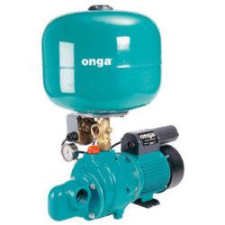 mcfarlane plumbing gasfitting services image