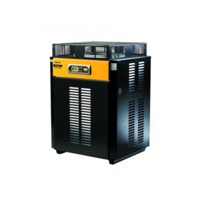 phg4300 pool heater wh