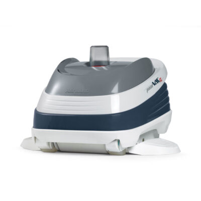 poolvac xl lt 2 1