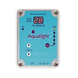 small Aquatight Solar Controller