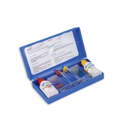 59e58791062de Test Kit 2 in 1