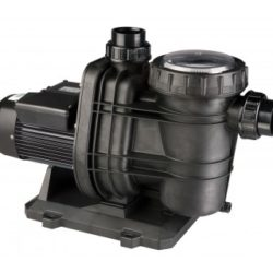 Davey Typhoon Pump C75M C100 C150