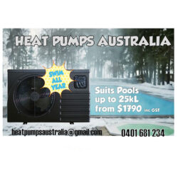 Heat pump advert 6 2