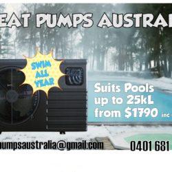 Heat pump advert 6