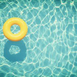 pool floaty1