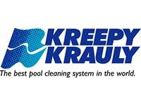 logo kreepy