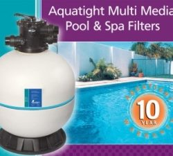 Aquatight