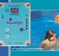 AquatightSolarControllers