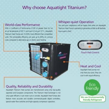AquatightTitaniumHeatPump1