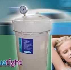 Aquatightcartridgefilter