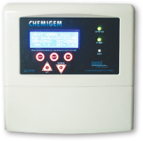 ChemigemDomesticControllers
