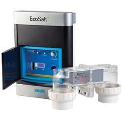 EcoSaltChlorinator