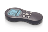 JandyAquaPalmRemote