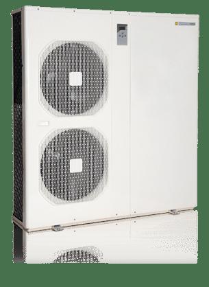 PowerForceheaterrange
