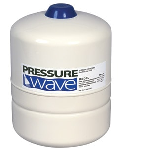 PressureWaveTanks