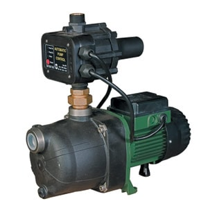TECHNOPOLYMERSELFPRIMINGJETPUMPS