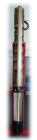 VerticalSeriesSubmersibles