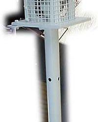 VerticalSeriesSumpPumps