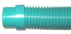 hoses3