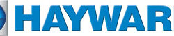 logo hayward1
