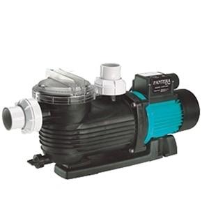 onga pantera ppp1100 pool pump1