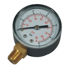 pressuregauges2